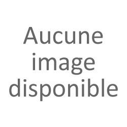 COUTEAUX DE RABOTAGE DE GLACE